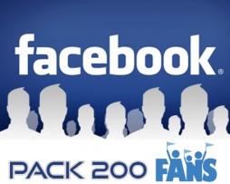200-fans-facebook-posicionandotuweb