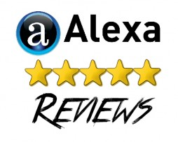 alexa-review-seo
