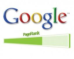 google-pagerank-campaña