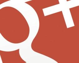 google-plus-posicionar