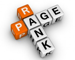 pagerank-links-web